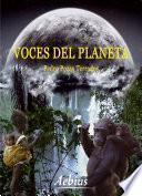 Voces del planeta