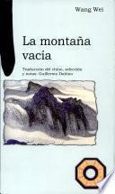 Volumen 9: la Montaña Vacía