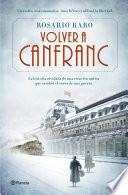 Volver a Canfranc
