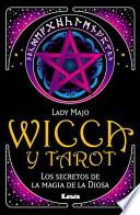 Wicca y tarot / Wicca and Tarot