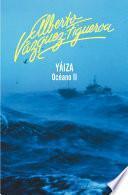 Yaiza (Océano 2)