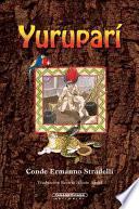 Yurupari
