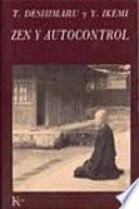 Zen y autocontrol