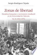 Zonas de libertad (vol. II)